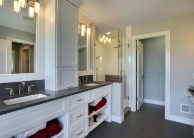 gallery-bathroom-05_orig